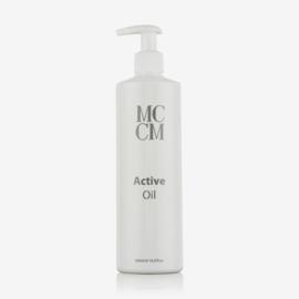 ACTIVE OIL 500ML