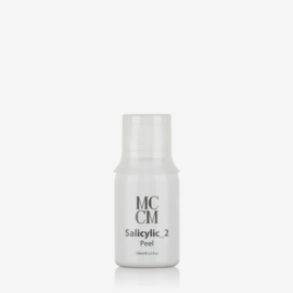 SALICYLIC_2 PEEL 100ML