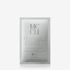 HYDROGEL MASK BOTOX EFFECT