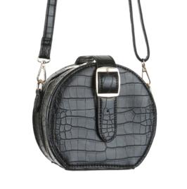 The SNAKE handbag