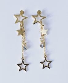 Stars gold rvs