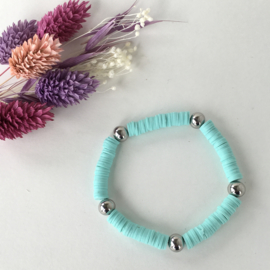 Surf turquoise