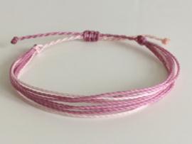 Strang pink