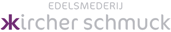 Webshop Kircher Schmuck