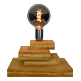 Sfeervolle tafellamp