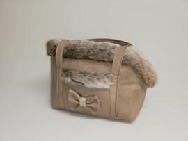 Eh Gia Sleepy Bag