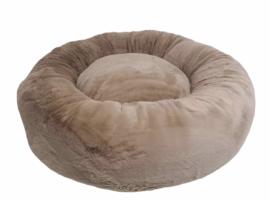 Plush Donut Maat 1