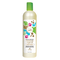 Petsilk Maroccan Argan  Conditioner