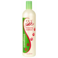 Pet Silk  Moisturizing Conditioner