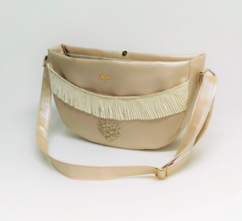 Walking Summer Bag mt 1 Glossy