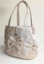 Eh Gia Fair Bag Madeperla