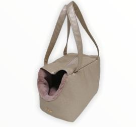 Eh Gia Be Bag