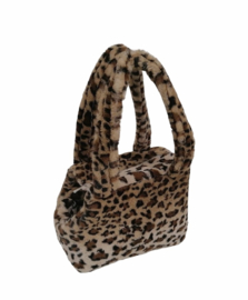 Eh Gia Be Bag Leopard