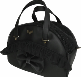 Eh Gia Cuty Bag Black