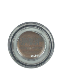 Maybelline Color Tattoo 96 Chocolate Suede