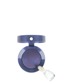 Bourjois Mineral Eyeshadow 12 Blue Magnetique