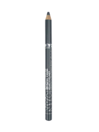 NYC Showtime Velvet Eyeliner 951 Black Velvet