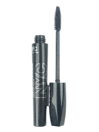 NYC Get It All Mascara Black