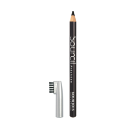 Bourjois Sourcil Eyebrow Pencil 03 Chatain
