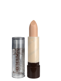 Rimmel Hide The Blemish Coverstick 105 Golden Beige