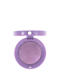 Bourjois Intense Extrait Eyeshadow 04