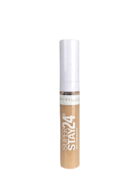 Maybelline Superstay Concealer 3 Medium