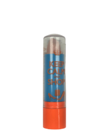 Rimmel Keep Calm And Shop Lipbalm