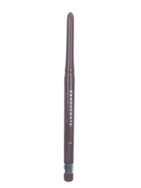Rimmel Exaggerate Lipliner 064 Obsession
