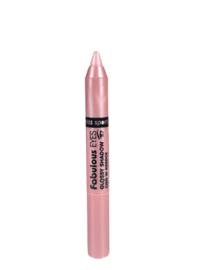 Miss Sporty Fabulous Eyes 170 Strawberry Coulis