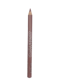 Bourjois Colour Edition Lipliner 11 Funky Brown