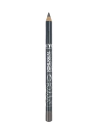 NYC Kohl Kajal Eyeliner 002 Chocolate Brown