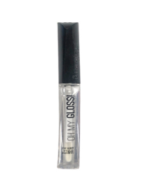 Rimmel Oh My Gloss 800 Crystal Clear
