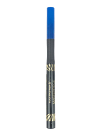 Max Factor High Precision Eyeliner 20 Azure