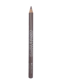Bourjois Contour Edition Lipliner 12 Chocolate Chip