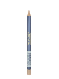 Max Factor Kohl Kajal Oogpotlood 090 Natural Glaze