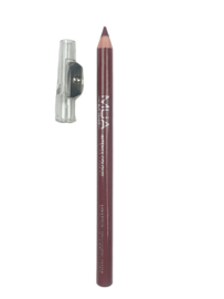 Mua Intense Color Lipliner Brooding Plum