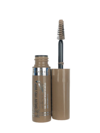 Rimmel Brow This Way Styling Gel 001 Blonde