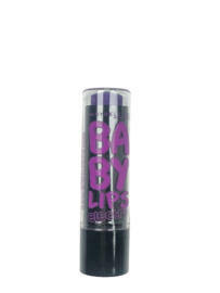 Maybelline Baby Lips Berry Bomb
