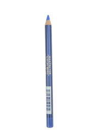 Max Factor Kohl Kajal Augenbleistift 080 Cobalt Blue