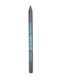 Bourjois Clubbing Waterproof Eye Pencil 48 Atomic Black