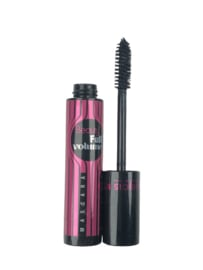 Bourjois Beauty Full Volume Mascara Black