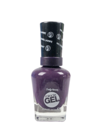 Sally Hansen Miracle Gel 700 Boho A Go Go