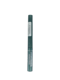 Rimmel Wonder'Proof Waterproof Colour Eyeliner 003 Precious Emerald