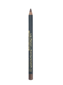 Max Factor Lipliner Copper