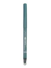 NYC HD Automatic Eyeliner 004 Turquoise