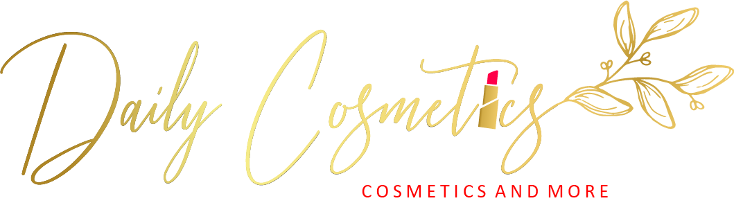 dailycosmetics
