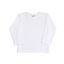 Shirt - eigen bedrukking