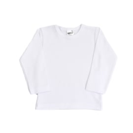 Shirts (Zwart/Wit)