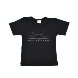 Shirt | Sun Chaser
