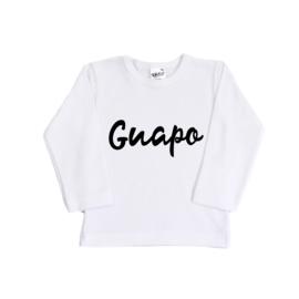 Shirt - Guapo